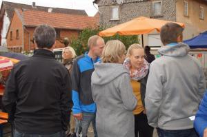 Kelterfest019